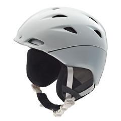 dámská lyžařská helma Carrera Mystic
