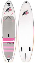 paddleboard F2 Impact 10'0''x33''x6''