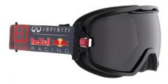 Lyžařské brýle Red Bull Racing PARABOLICA-021S