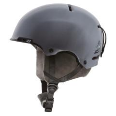 lyžařská helma K2 Stash