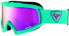 Juniorské lyžařské brýle Rossignol Raffish Mirror