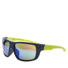 Sluneční brýle Blizzard PCS708140