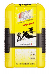 kapesní vosk Toko 5509263