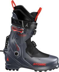 skialpové boty Atomic Backland Expert