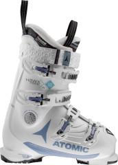 dámské lyžařské boty _HAWX_PRIME_90_W_