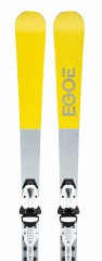 sportovní sjezdové lyže Egoe DIP SL