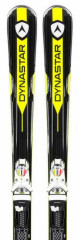 sportovnísjezdové lyže Dynastar Speed Zone 10 Ti