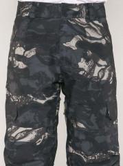 kalhoty ArmadaUnion Insulated Pant