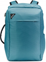 VIBE 28L BACKPACK - hydro