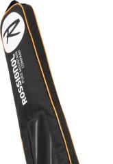 Rossignol Nordic Riffle Bag