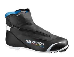 běžecké boty SalomonRC 8 Prolink