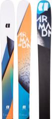 dámské skialpové lyže Armada TRACE 88