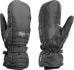 Dámské lyžařské rukaviceLeki Corvara SGTX Lady Mitten