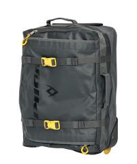 Cestovní taška Völkl Travel WR Bag 32L