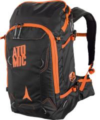 skialpový batoh Atomic Backland Pack 30L