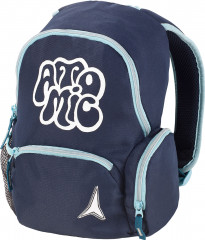 batoh Atomic Kids Day Backpack
