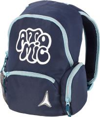 batoh Atomic Kids Day Backpack