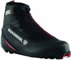 běžecké boty Rossignol XC-1 Ultra