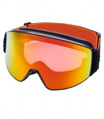Lyžařské brýle Blizzard931 MDAZO