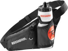 Rossignol Bottle Holder