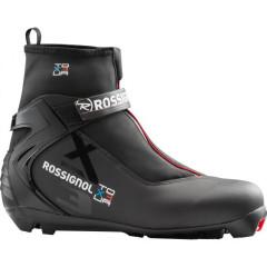běžecké boty Rossignol X-3