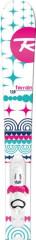 juniorské sjezdové lyže rossignol_RAEJC03_TERRAIN_GIRL_