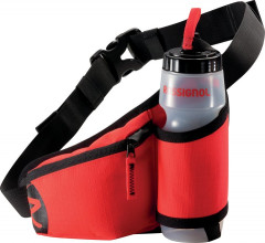 Rossignol Bottle Holder