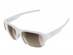 brýle POC Define