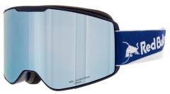 Lyžařské brýle Red Bull Spect RAIL-006