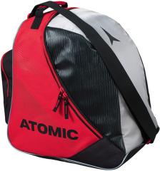 taška na boty a helmu Atomic Boot & Helmet bag
