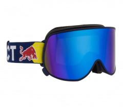 Lyžařské brýle Red Bull Spect MAGNETRON EON-010