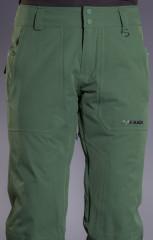 kalhoty ArmadaLenox Insulated Pant