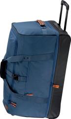 Lange Big Travel Bag