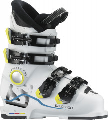 Juniorské lyžařské boty SalomonX MAX 60 T