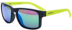 Sluneční brýle Blizzard POLSC606051