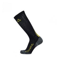 XC Long - černá/žlutá