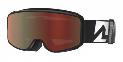 brýle Marker Squadron JR
