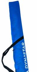 obal na lyžeDynastarSpeedzone Basic Ski Bag