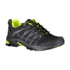 trekingové boty Halti Nervi Low DX Man