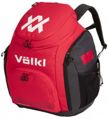 batoh Voelkl Race Backpack Team Medium