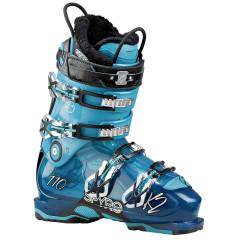 Dámské sportovní lyžařské boty K2Spyre 110