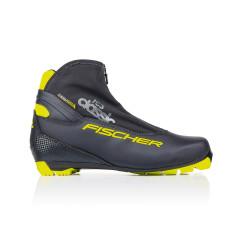 Sportovní běžecké boty Fischer RC3 Classic