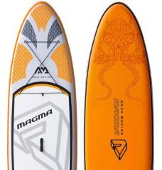Aqua Marina Magma 10'10''x32''x6''