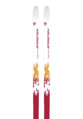 běžecké lyže Sporten Highlander
