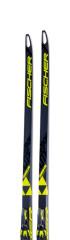 běžecké lyže Fischer Carbonlite Skate H-Plus Stiff