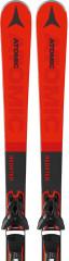 sjezdové lyže Atomic Redster S7