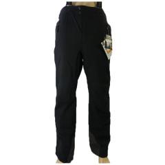 Kalhoty LETTO