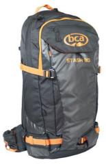 Univezální batoh BCA Stashpack