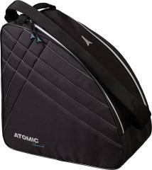taška na boty_W_BOOT_BAG