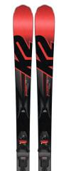 sjezdové lyže K2 Konic 75